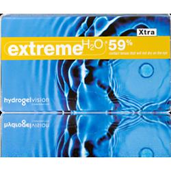 extreme H2O 59% Xtra (6)